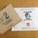 Stemeplbuch zurueck von Susanna Lakner 1 thumbnail