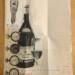 Art X Mail Februar 2021 Starter thumbnail