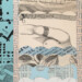 Incoming Alison Kurke Original Collage February 2021 thumbnail