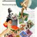 Winzerhefte Svenja Wahl und Sabine Remy - 2021 -11bv thumbnail