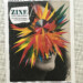 Berlin Collage Platform Magazine No 1 - Identity thumbnail