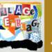 Ausstellungseinladung thumbnail