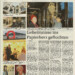 Pressespiegel: NK TZ_2021_07_12 Vernissage Collage thumbnail