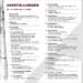 Programm-Tag-der-Kunst-Pirna-2021- 2 thumbnail