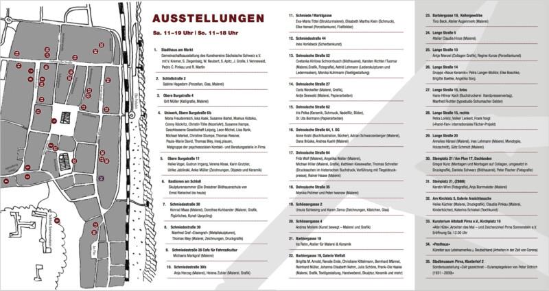 Programm-Tag-der-Kunst-Pirna-2021- 2