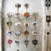 Tag der Kunst - Pirna - Faecher-Ausstellung - Fotos von Frank Voigt und Petra Lorenz 1 thumbnail