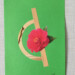 Attic Zine No 9 - Green 2 - Nelly Sanchez thumbnail