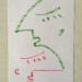 Attic Zine No 9 - Green 2 - Claudia Garcia thumbnail