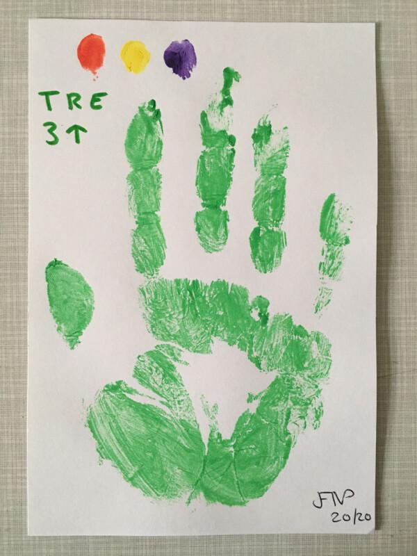 Attic Zine No 9 - Green 2 - Juan Fran Nunez Parreno