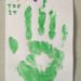 Attic Zine No 9 - Green 2 - Juan Fran Nunez Parreno thumbnail
