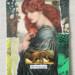 Attic Zine No 9 - Green 2 - Toni Hanner thumbnail