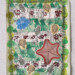 Attic Zine No 9 - Green 2 - Nicola Winborn thumbnail