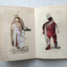 The Unequal Twins - Die ungleichen Zwillinge - Sabine Remy und Dorothee Mesander - 15 thumbnail