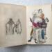 The Unequal Twins - Die ungleichen Zwillinge - Sabine Remy und Dorothee Mesander - 17 thumbnail