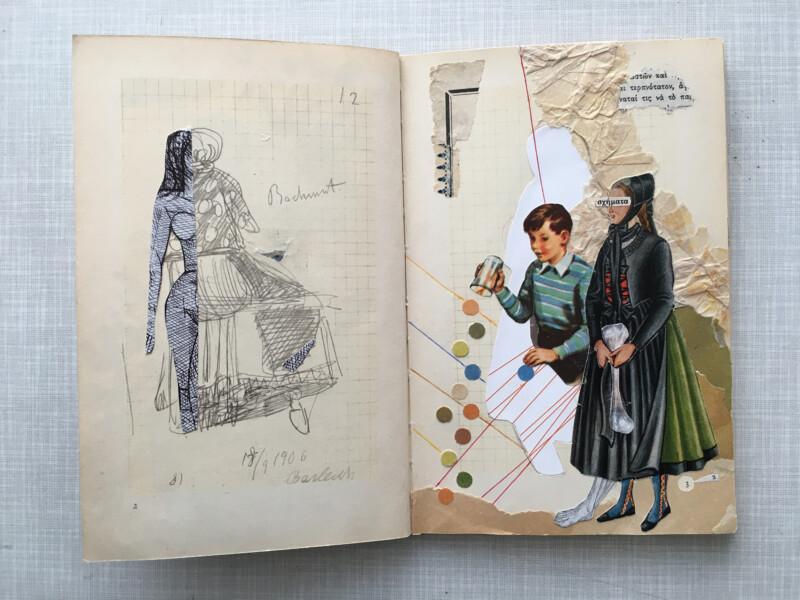 The Unequal Twins - Die ungleichen Zwillinge - Sabine Remy und Dorothee Mesander - 4