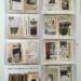 Zine No 1 - 8 Seiten / 8 pages thumbnail
