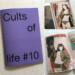Cults of life 10 - 1 thumbnail