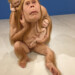 Patricia Piccinini - Embracing the Future - Kunsthalle Krems - KRINDED - Verwandt - 2018 thumbnail