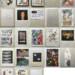 Art In A Box - No8 - Time thumbnail