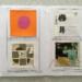 Circulaire 132 - Mai 2021 - No281 -6 thumbnail