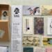 TAZ No 3 - Detail 1 thumbnail